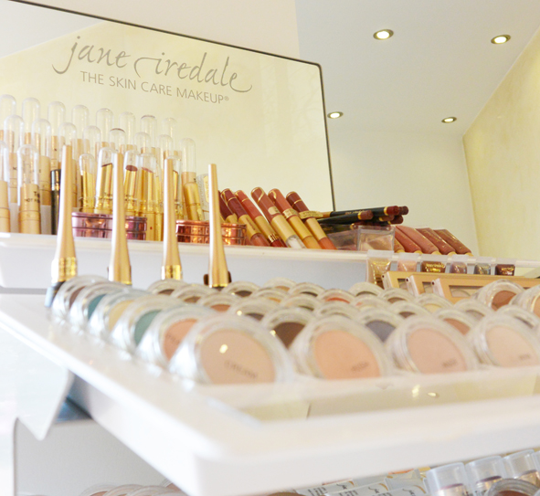 jane iredale-web